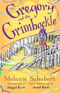 Grimbockle