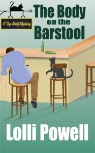 BarstoolBody